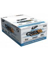 TREC Crea9 Xtreme 30 capsules