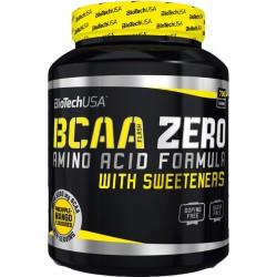 BIOTECH BCAA Zero 700g