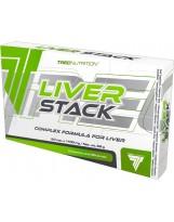TREC Liver Stack 60 kaps.
