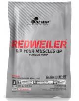OLIMP Redweiler 210 g