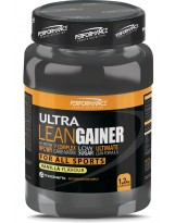 PERFORMANCE Lean Gainer 1200 g