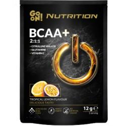 SANTE Go On BCAA 12 g saszetka