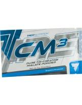TREC CM3 7 g saszetka (2 porcje)