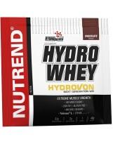 NUTREND Hydro Whey 40 g Saszetka