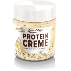 IRONMAXX Protein Creme 250g