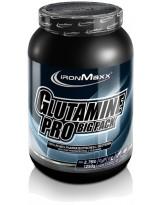 IRONMAXX Glutamina Pro Powder 1250 g