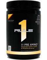 RULE1 Pre Amino 30 porcji