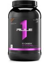 RULE1 Casein 924 g