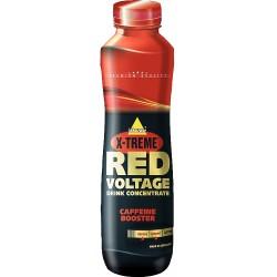 INKOSPOR Red Voltage 500 ml