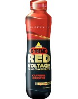 INKOSPOR Xtreme Red Voltage koncentrat 500 ml