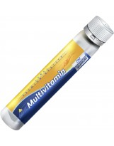 INKOSPOR Multivitamin 25 ml
