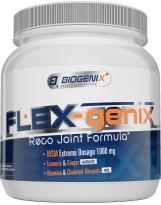 BIOGENIX Flex Genix 400 g