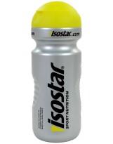 ISOSTAR Bidon z klapką 650 ml