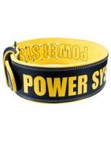 POWER SYSTEM Pas Power Beast 3830