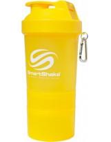 Smart Shake Shaker Neon 500ml