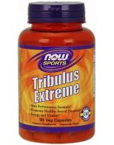 NOW FOODS Tribulus Extreme 90 weg.kaps.