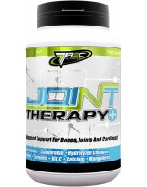 TREC Joint Therapy Plus 45 tablets