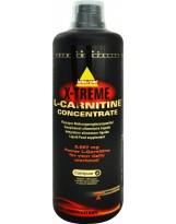 INKOSPOR X-Treme L-Carnitine koncentrat 1000 ml