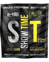 IRON HORSE Show Time v3.0 10 g