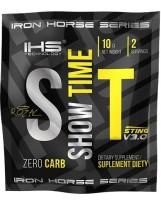 IRON HORSE Show Time V3 10 g