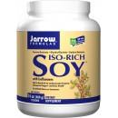 JARROW Iso-Rich Soy 400 g
