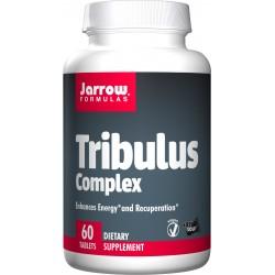 JARROW Tribulus Complex 60 tabl.