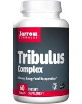 JARROW FORMULAS Tribulus Complex 60 tabl.