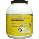 PERFORMANCE Pure Whey 2000g