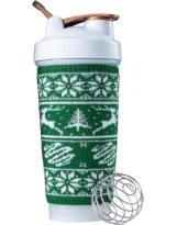 BLENDER BOTTLE Classic 28 oz 830 ml (CHOINKA)