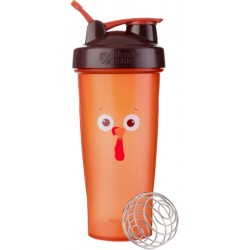 BLENDER BOTTLE Classic 28 oz 830 ml (INDYK)