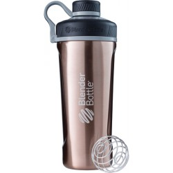 BLENDER BOTTLE Radian Thermo Ed. 26oz / 770ml