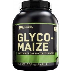 OPTIMUM Glyco-Maize 2000 g