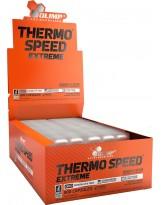 OLIMP Thermo Speed 30 capsules