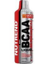 NUTREND BCAA Mega Strong 1000 ml