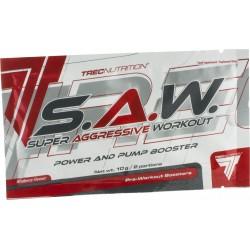 TREC S.A.W. 10 grams