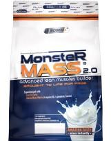 BIOGENIX Monster Mass 1000 g