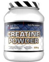 HI-TEC Kreatyna Powder 250 g