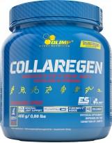 OLIMP Collaregen 400 grams