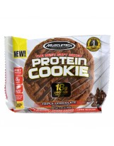 MUSCLETECH Protein Cookie 92g