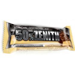 IRONMAXX Zenith 100 g
