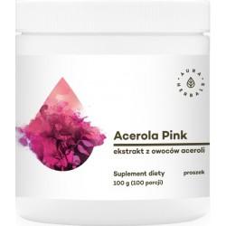 AURA HERBALS Acerola Pink 100g