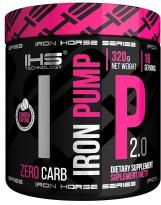 IRON HORSE Iron Pump 2.0 320 g