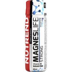 NUTREND Magneslife 60ml