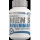 BIOTECH Men's ArginMax 90 tabl.