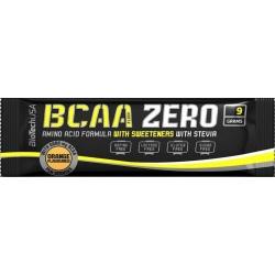 BIOTECH BCAA Zero 9g