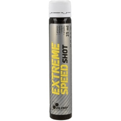 OLIMP Extreme Speed Shot 25 ml