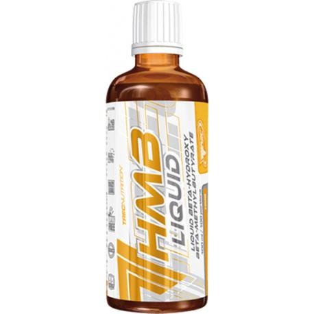 TREC HMB Liquid 100 ml