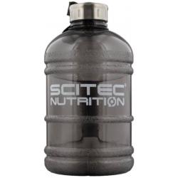 SCITEC Water Jug 1890ml Szary
