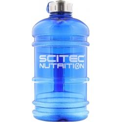 SCITEC Water Jug 2200ml Niebieski