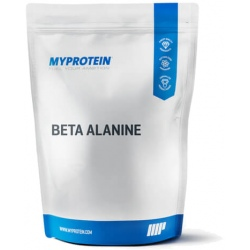 MY PROTEIN Beta Alanina 500g